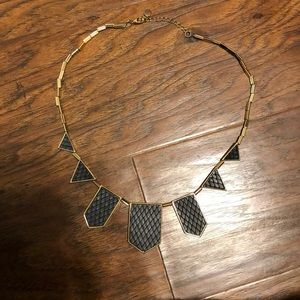 House of Harlow Classic Necklace